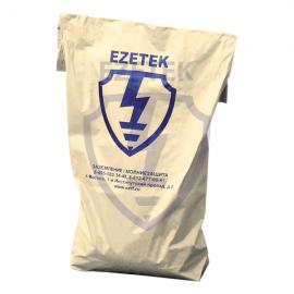 Электролитическая смесь, 10 кг