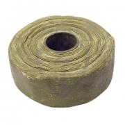 Лента изоляционная, 50 мм х 10 м