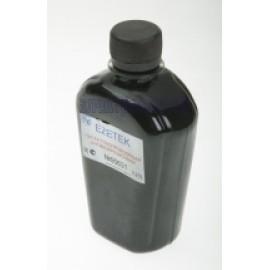 Паста токопроводящая, 0.15 л