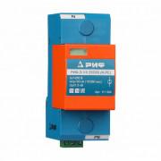 УЗИП для защиты электрических цепей - РИФ-Э-I+II 255/50 (N-PE)