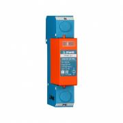 УЗИП для защиты электрических цепей - РИФ-Э-I 255/20 (N-PE)