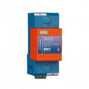 УЗИП для защиты электрических цепей - РИФ-Э-I+II 320/25 с (1) / РИФ-Э-I+II 320/25 (1)