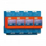 УЗИП для защиты электрических цепей - РИФ-Э-I+II 255/25 с (4+0) / РИФ-Э-I+II 255/25 (4+0)