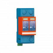 УЗИП для защиты электрических цепей - РИФ-Э-II 275/20 c (1+1) РИФ-Э-II 275/20 (1+1)