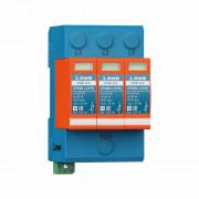 УЗИП для защиты электрических цепей - РИФ-Э-II 275/20 c (3+0) РИФ-Э-II 275/20 (3+0)
