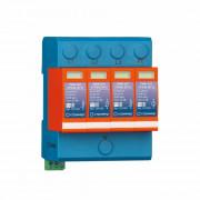 УЗИП для защиты электрических цепей - РИФ-Э-II 275/20 c (4+0) РИФ-Э-II 275/20 (4+0)