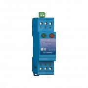 УЗИП для защиты электрических цепей - РИФ-Э-III 320/3 с (1+1)