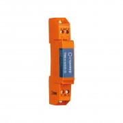 УЗИП для защиты оборудования слаботочных цепей - РИФ-И 5/5/20 (2), РИФ-И 24/5/20 (2), РИФ-И 48/5/20 (2)